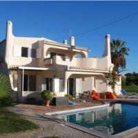 Immobilier portugal maison villa demenager portugal for Acheter une maison au portugal algarve
