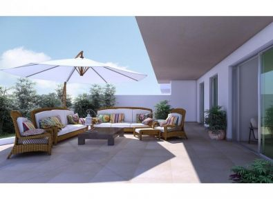 Immobilier portugal appartement immobilier neuf algarve for Achat maison lisbonne